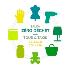 Salon zéro déchet à Bruxelles ce samedi : https://environnement.brussels/news/reservez-deja-le-sa